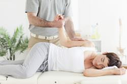 Sciatica Physical Therapy