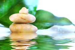 Atlanta chiropractor offers hydro massage for healing.jpg