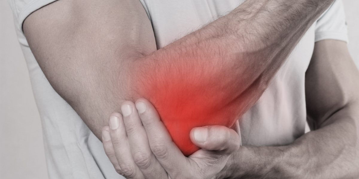 Treatment of Arthritis-Related Joint Pain at Century Center Chiropractic